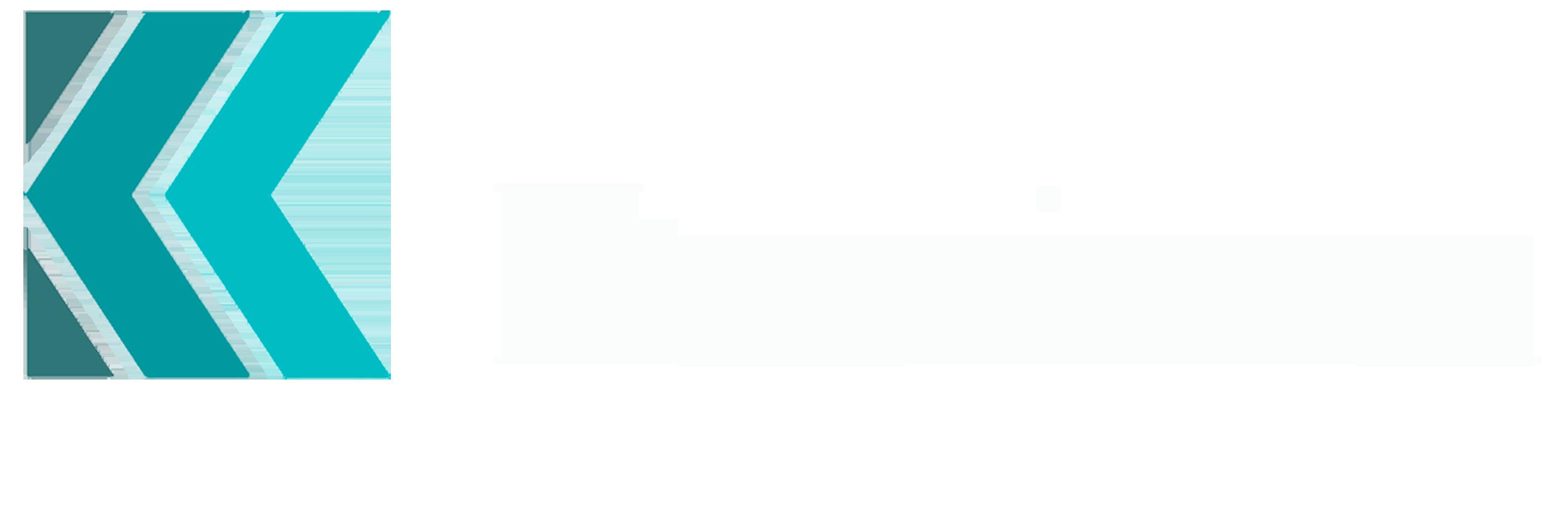 Komimra